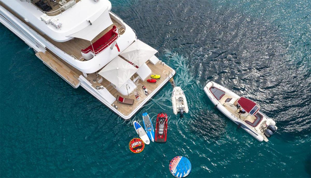 Greece_Luxury_Yachts_MY_EDEN-(25)