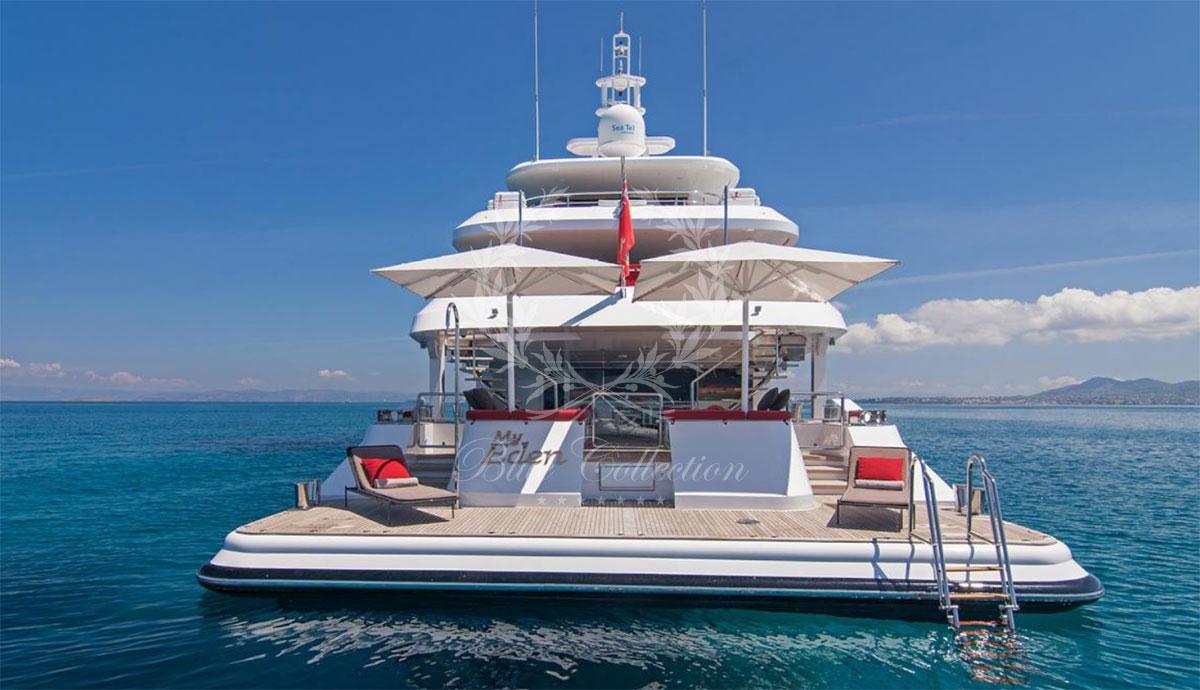 Greece_Luxury_Yachts_MY_EDEN-(26)