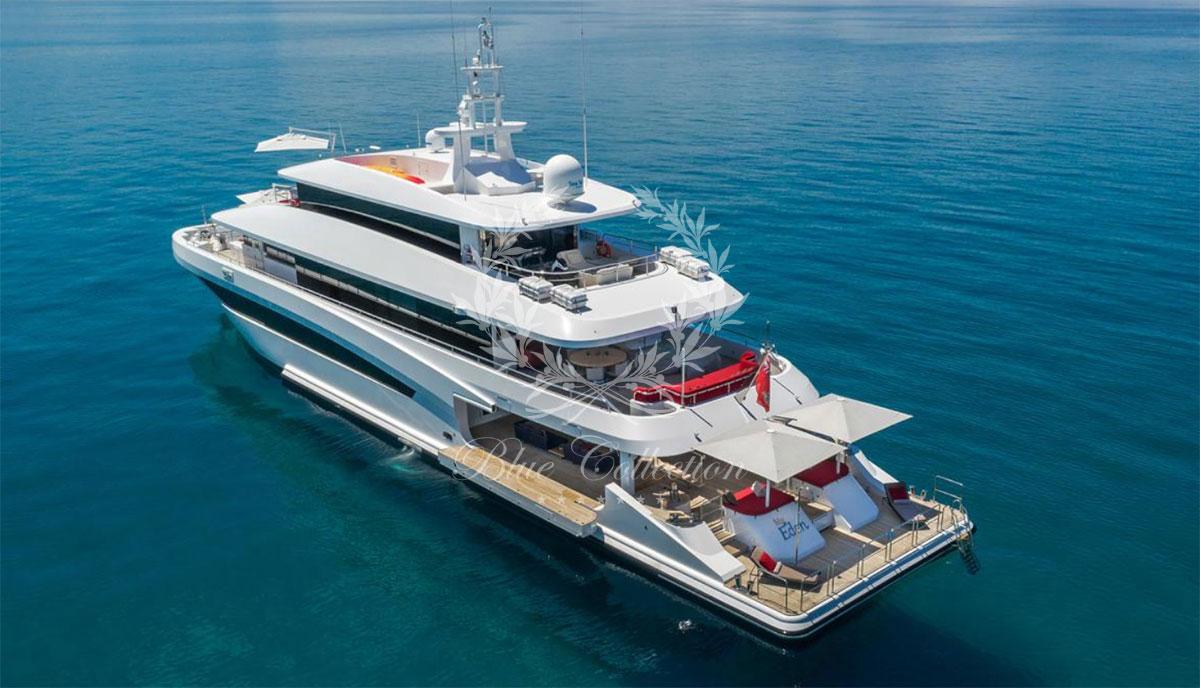 Greece_Luxury_Yachts_MY_EDEN-(27)