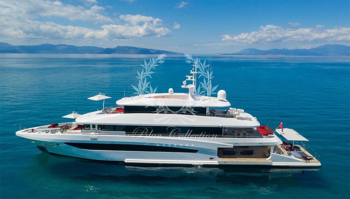 Greece_Luxury_Yachts_MY_EDEN-(29)