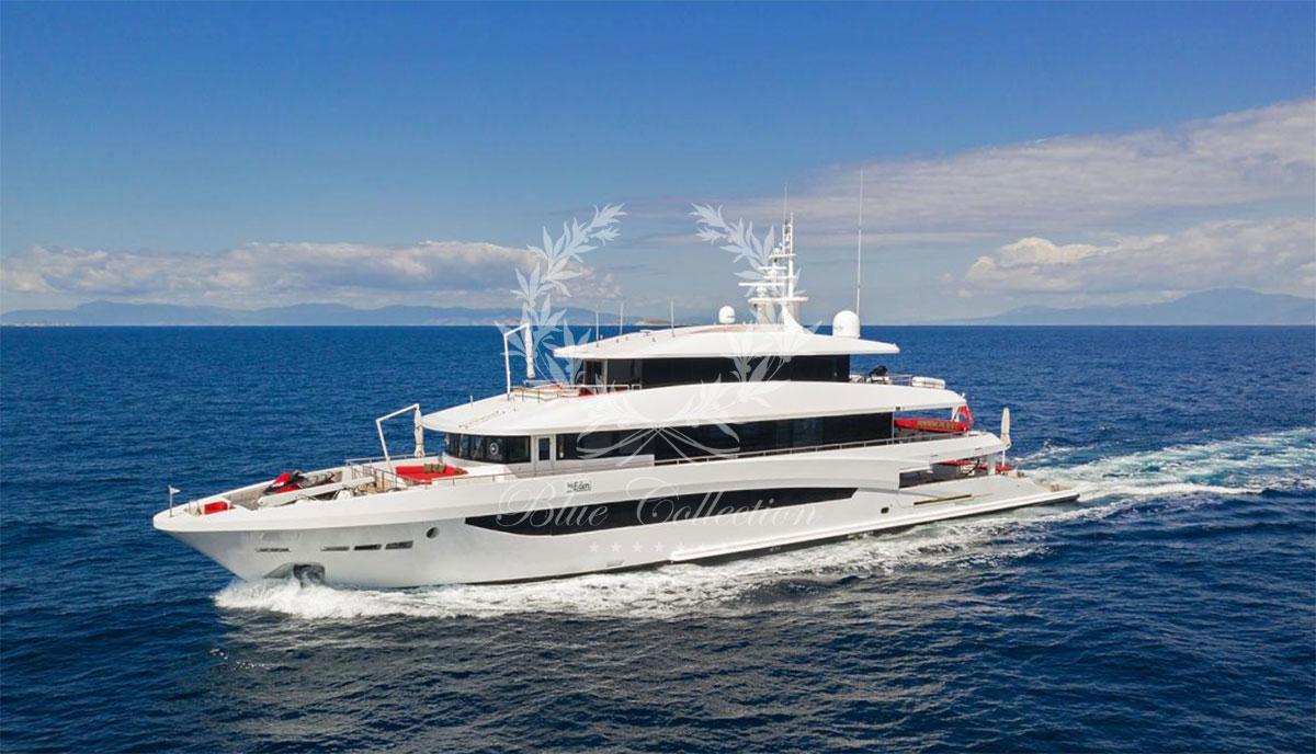 Greece_Luxury_Yachts_MY_EDEN-(30)