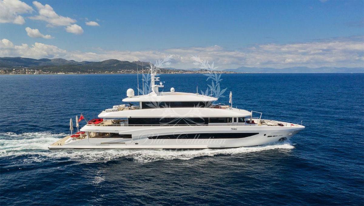 Greece_Luxury_Yachts_MY_EDEN-(31)