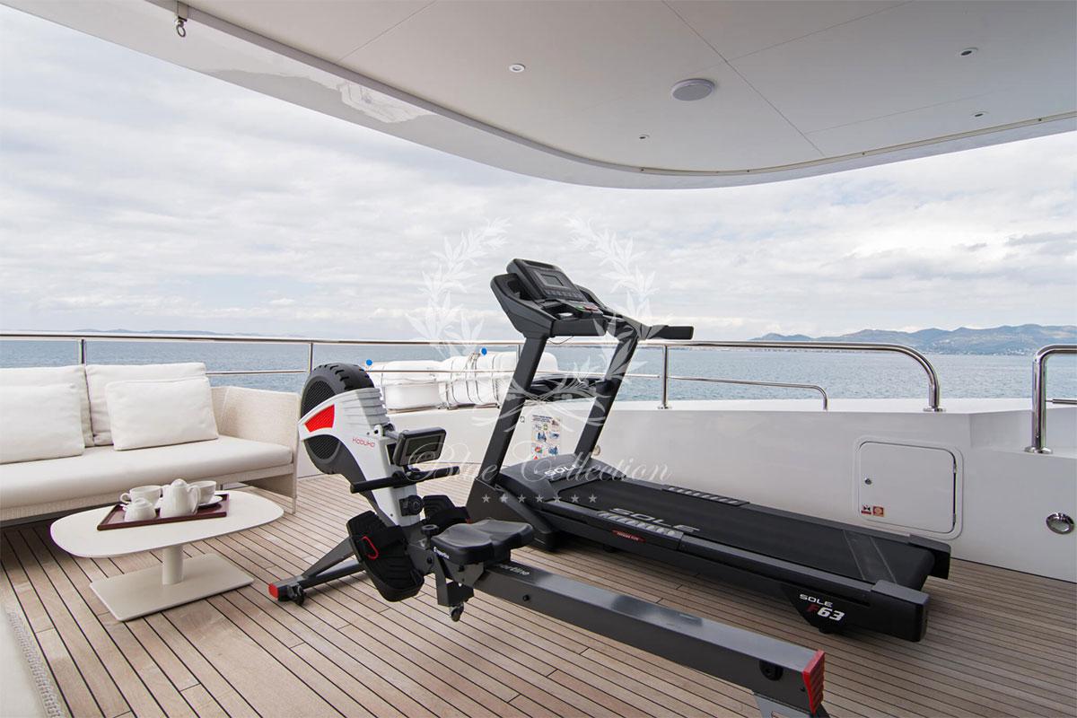 Greece_Luxury_Yachts_MY_EDEN-(4)