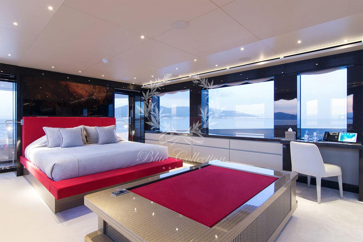 Greece_Luxury_Yachts_MY_EDEN-(6)