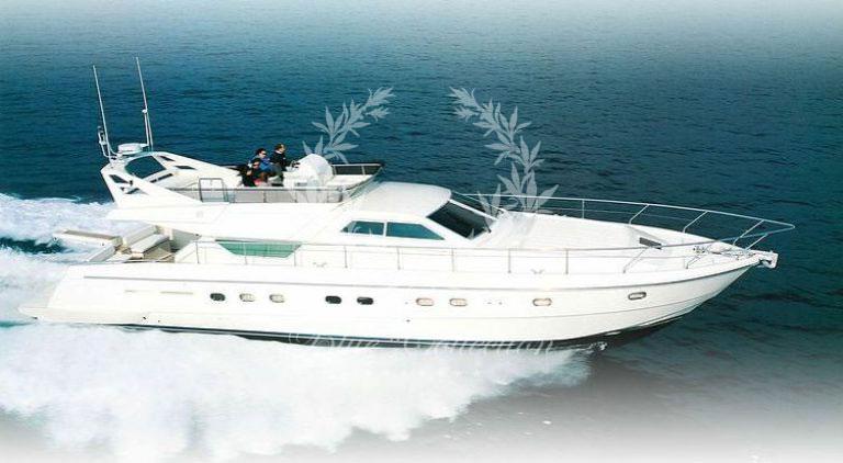 Greece_Luxury_Yachts_MY_Ferretti_FlyBridge-62-(1)