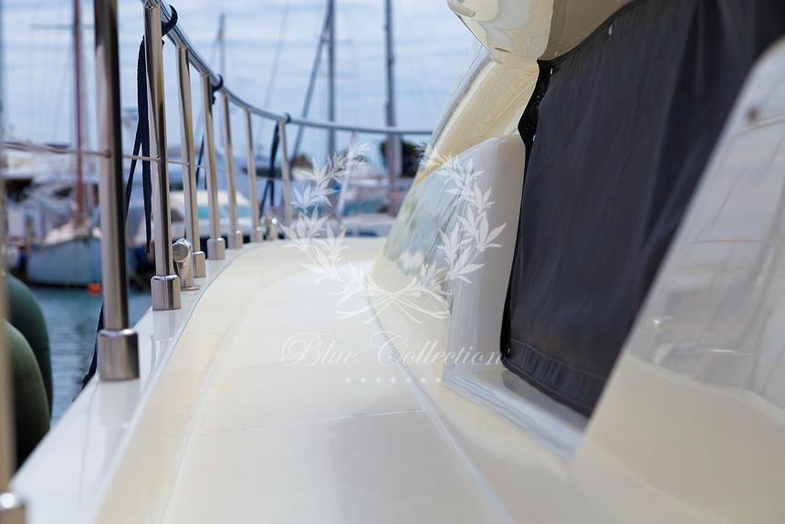 Greece_Luxury_Yachts_MY_Ferretti_FlyBridge-62-(3)
