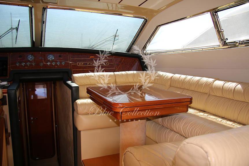 Greece_Luxury_Yachts_MY_Ferretti_FlyBridge-62-(4)