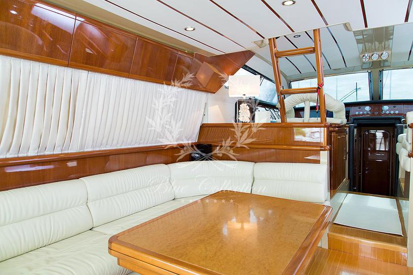 Greece_Luxury_Yachts_MY_Ferretti_FlyBridge-62-(7)
