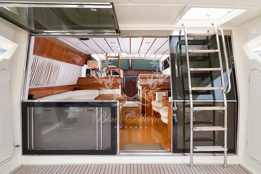 Greece_Luxury_Yachts_MY_Ferretti_FlyBridge-62-(8)