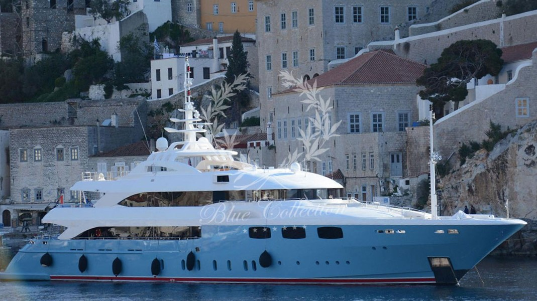 Greece_Luxury_Yachts_MY_MIA_RAMA-(1)