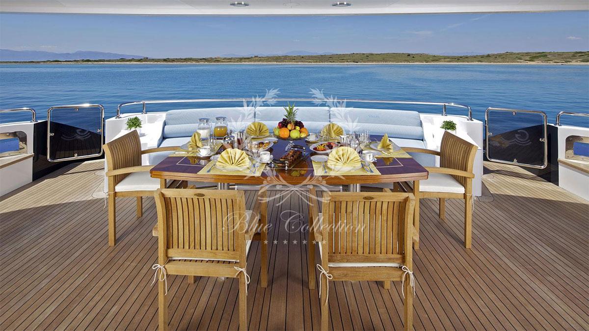 Greece_Luxury_Yachts_MY_MIA_RAMA-(10)