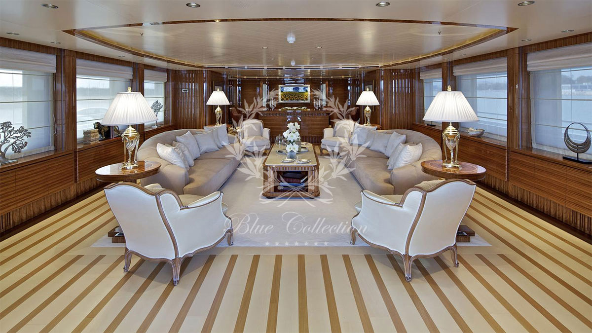 Greece_Luxury_Yachts_MY_MIA_RAMA-(11)