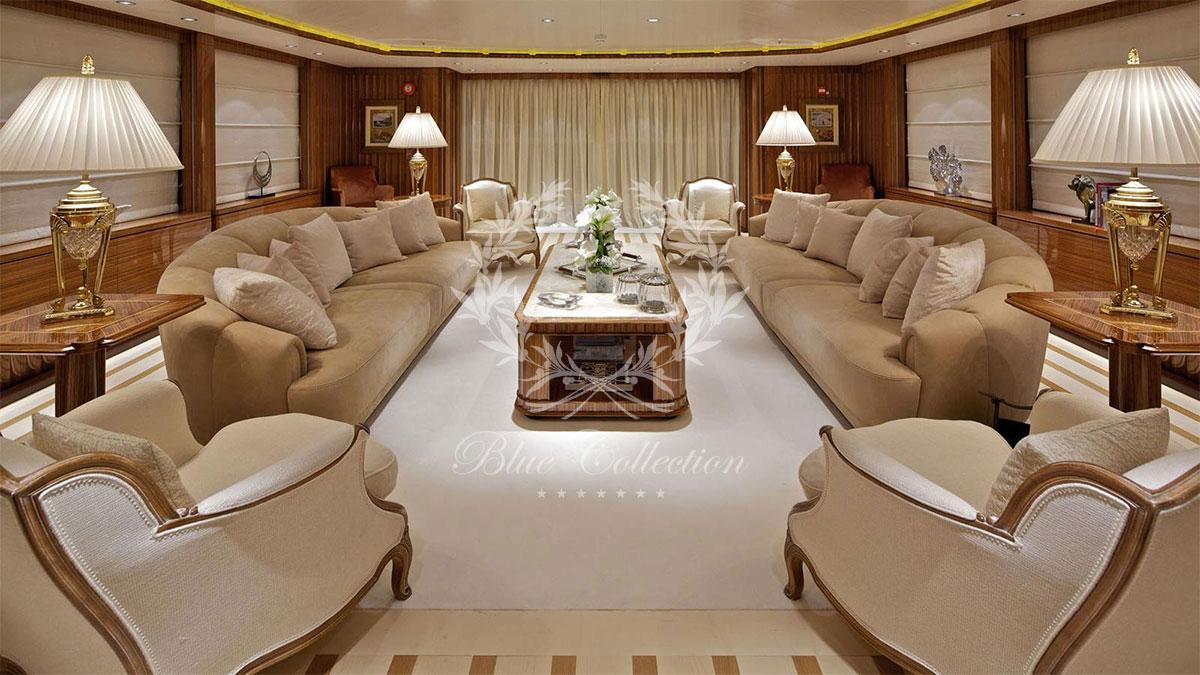 Greece_Luxury_Yachts_MY_MIA_RAMA-(13)