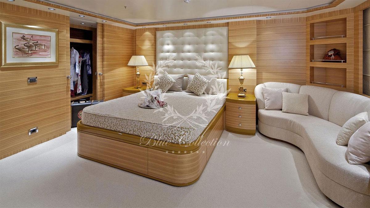 Greece_Luxury_Yachts_MY_MIA_RAMA-(18)