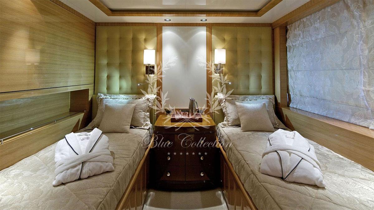 Greece_Luxury_Yachts_MY_MIA_RAMA-(19)