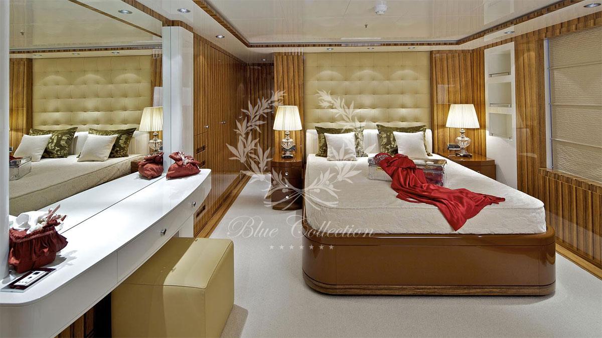 Greece_Luxury_Yachts_MY_MIA_RAMA-(21)