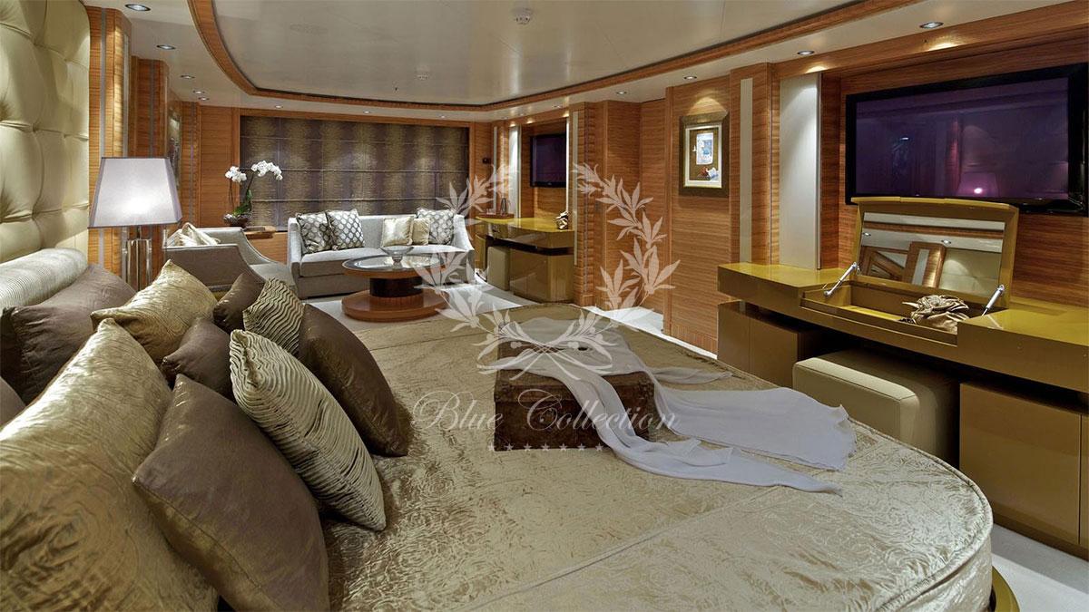 Greece_Luxury_Yachts_MY_MIA_RAMA-(22)