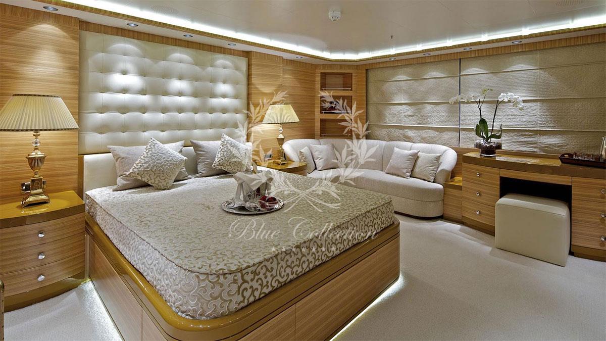 Greece_Luxury_Yachts_MY_MIA_RAMA-(23)