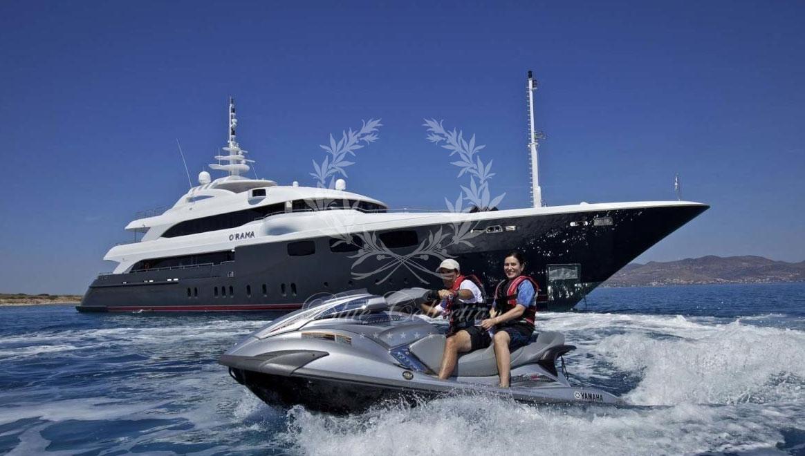 Greece_Luxury_Yachts_MY_MIA_RAMA-(25)