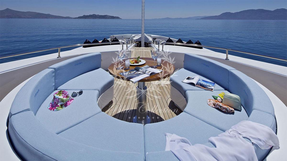 Greece_Luxury_Yachts_MY_MIA_RAMA-(3)
