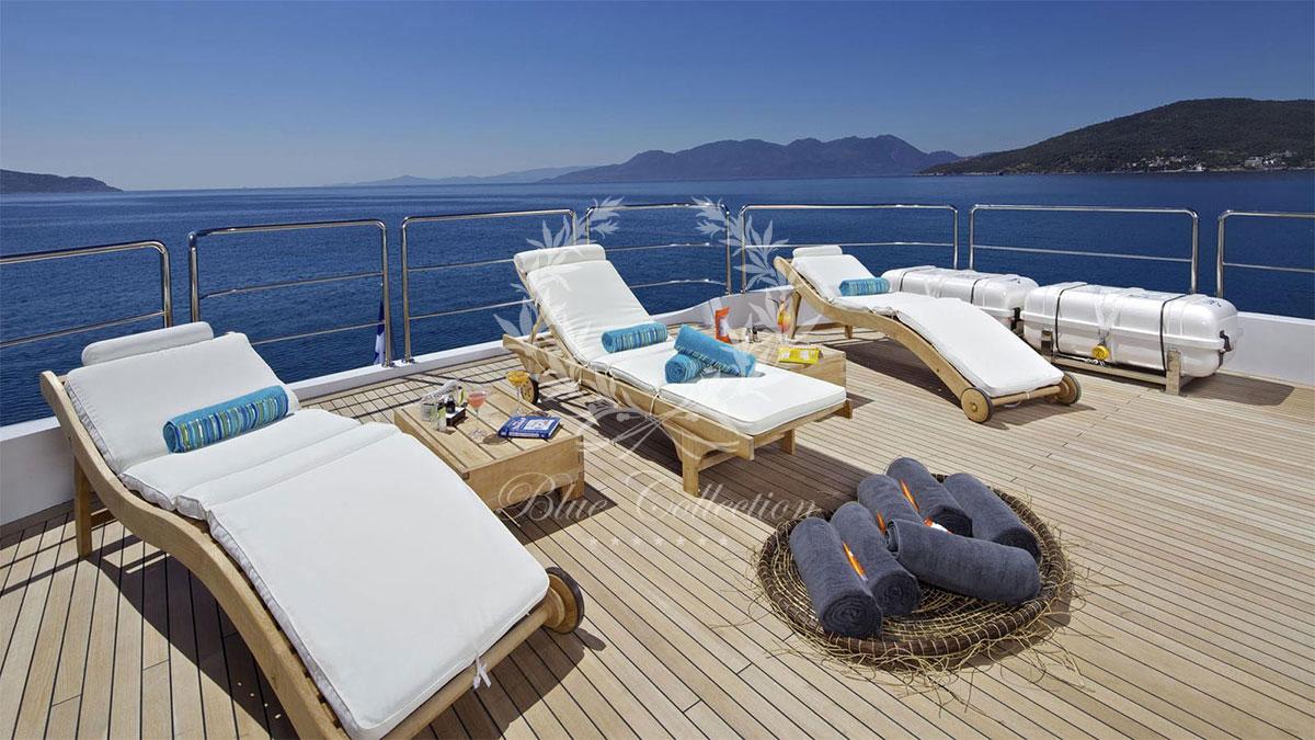 Greece_Luxury_Yachts_MY_MIA_RAMA-(4)
