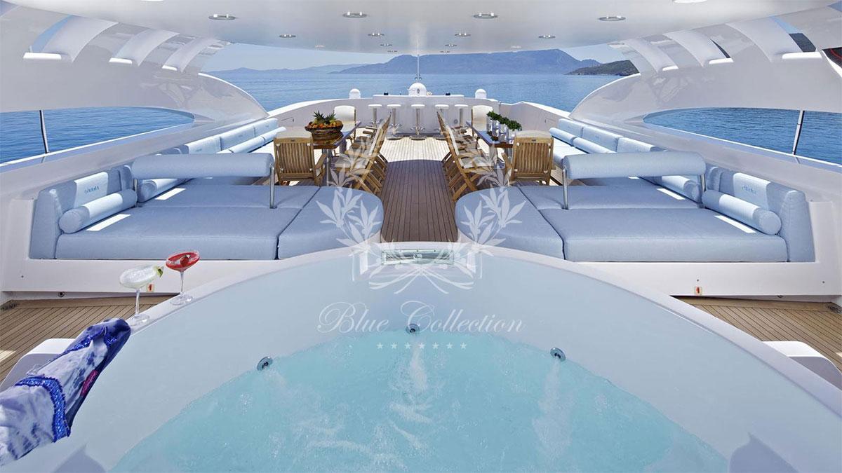 Greece_Luxury_Yachts_MY_MIA_RAMA-(5)