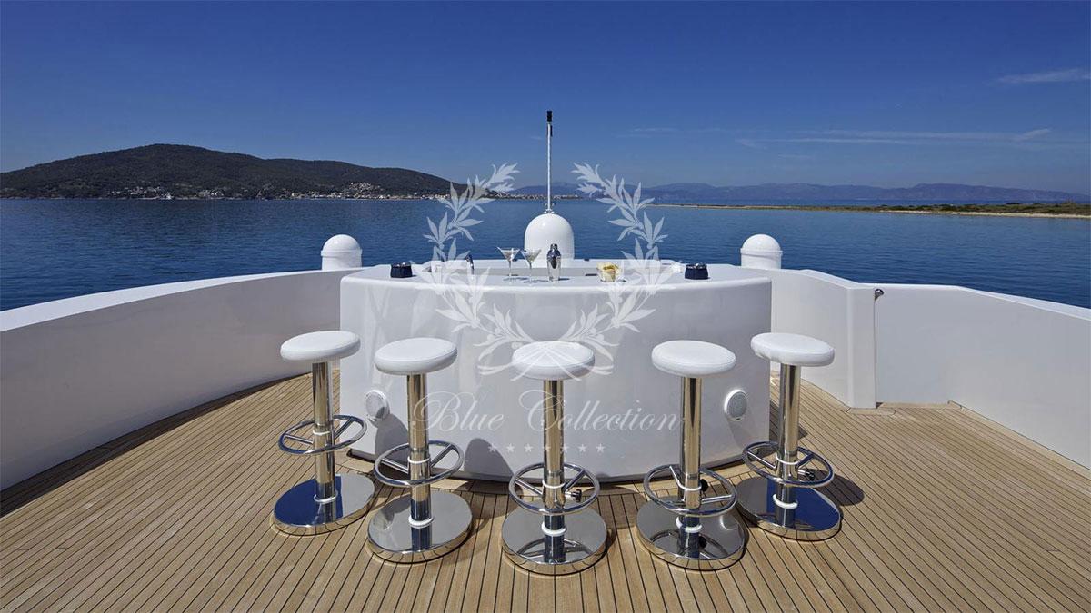 Greece_Luxury_Yachts_MY_MIA_RAMA-(6)
