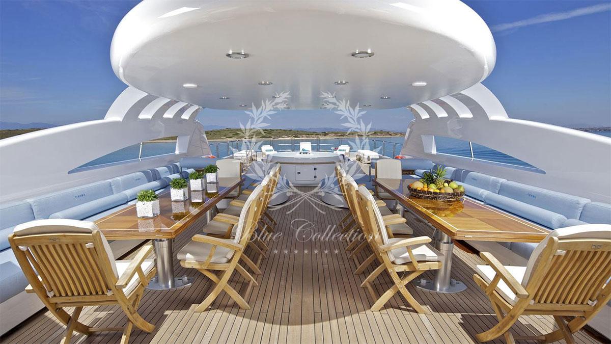 Greece_Luxury_Yachts_MY_MIA_RAMA-(7)