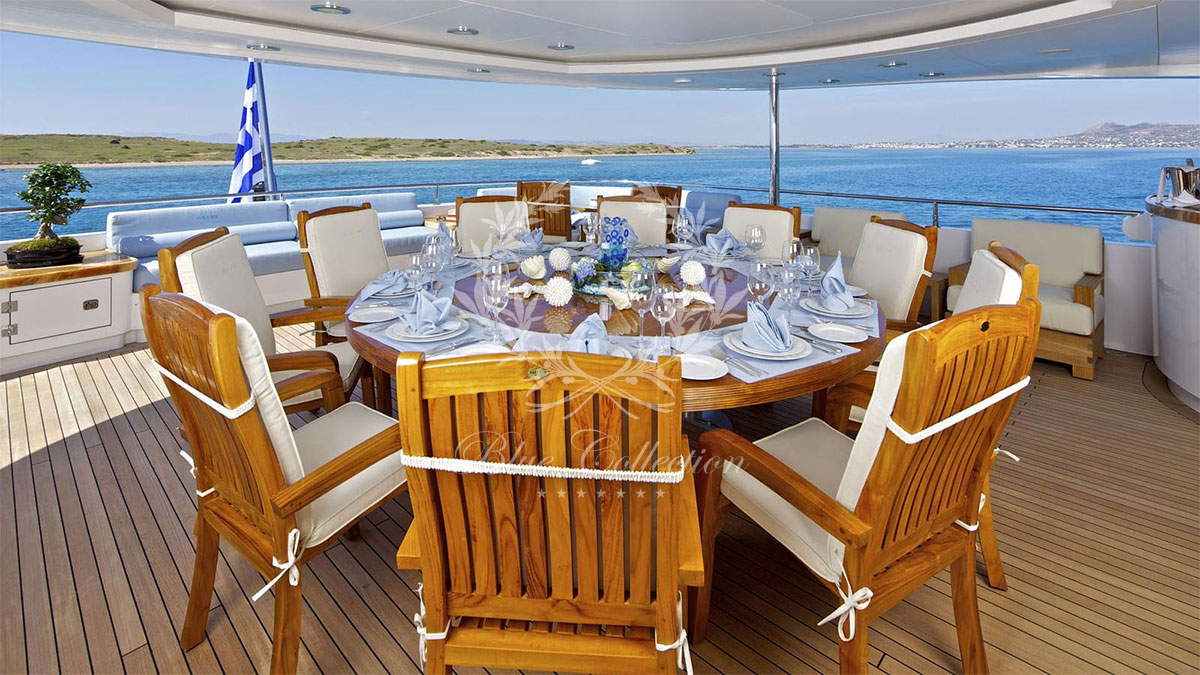 Greece_Luxury_Yachts_MY_MIA_RAMA-(8)