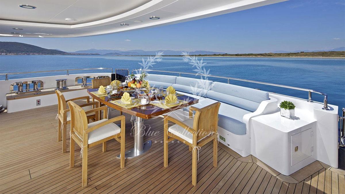 Greece_Luxury_Yachts_MY_MIA_RAMA-(9)