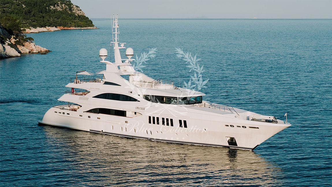Greece_Luxury_Yachts_MY_O-MATHILDE-(1)