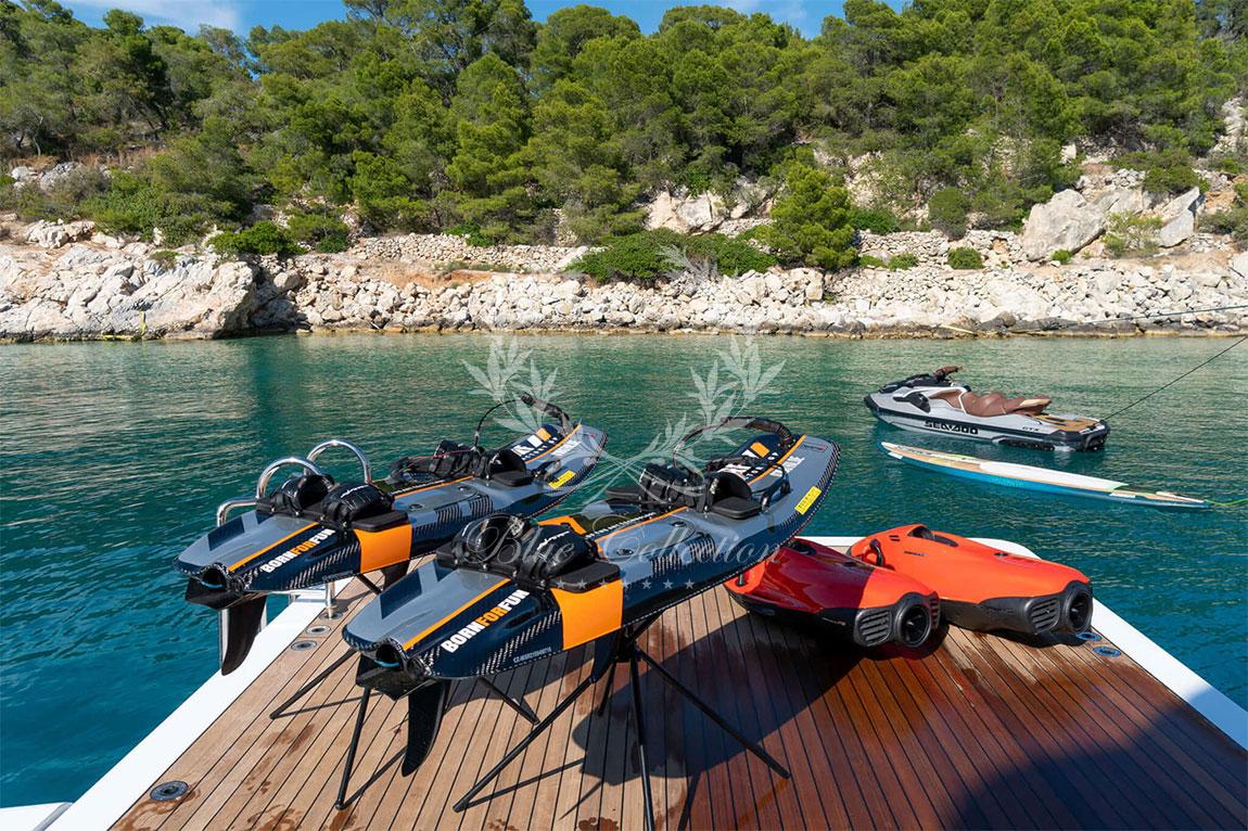 Greece_Luxury_Yachts_MY_O-MATHILDE-(11)