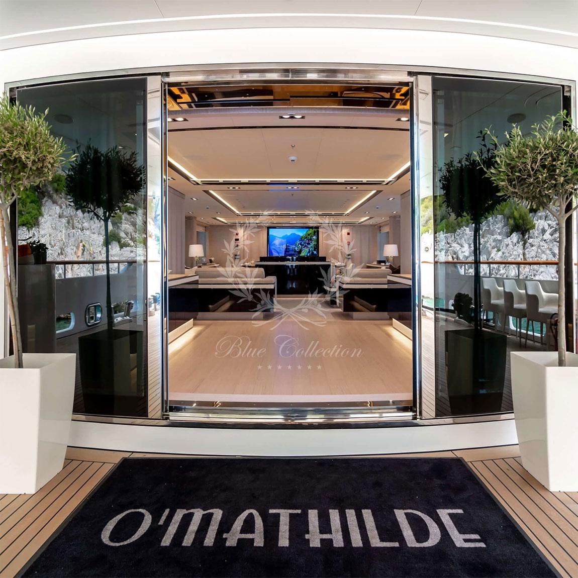Greece_Luxury_Yachts_MY_O-MATHILDE-(12)