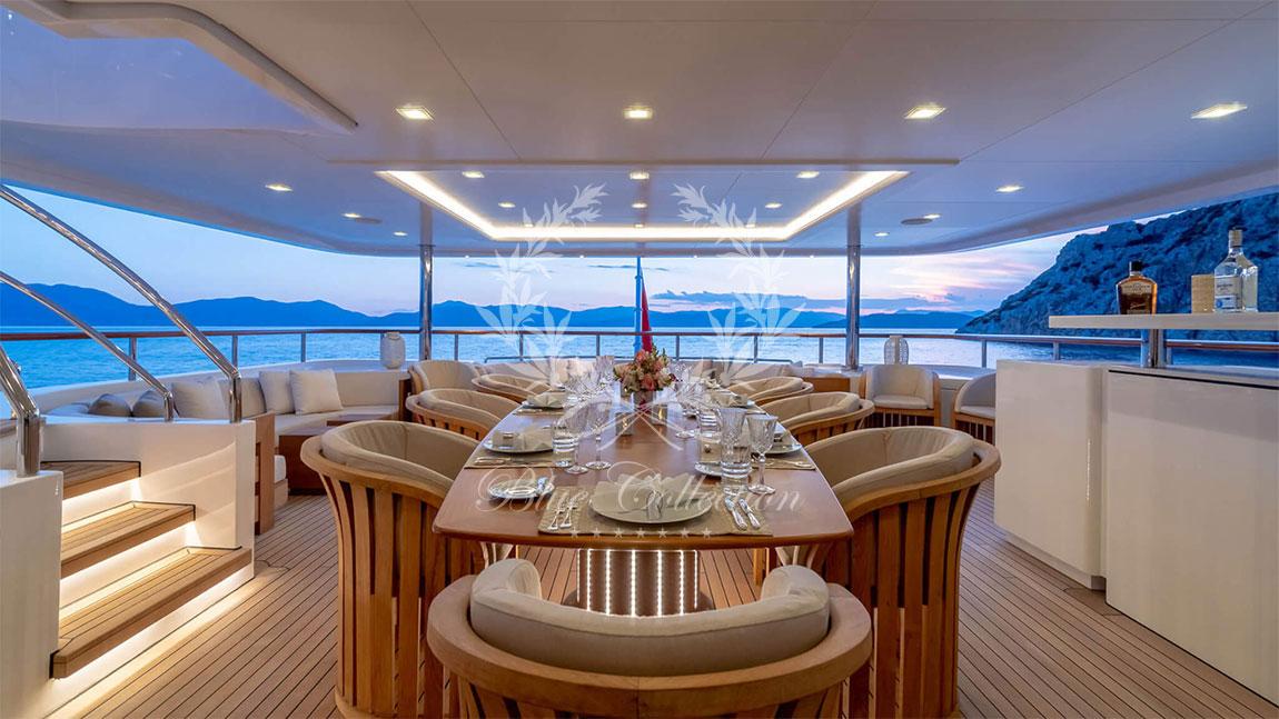 Greece_Luxury_Yachts_MY_O-MATHILDE-(13)