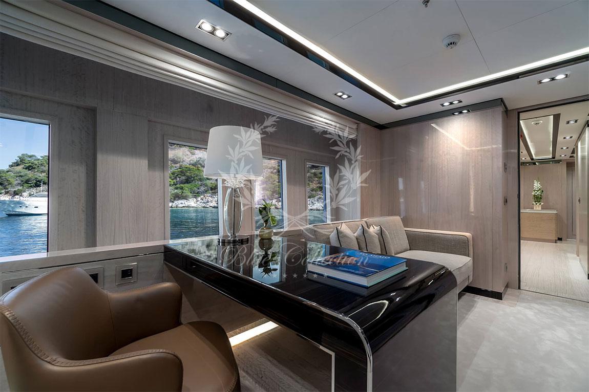 Greece_Luxury_Yachts_MY_O-MATHILDE-(16)