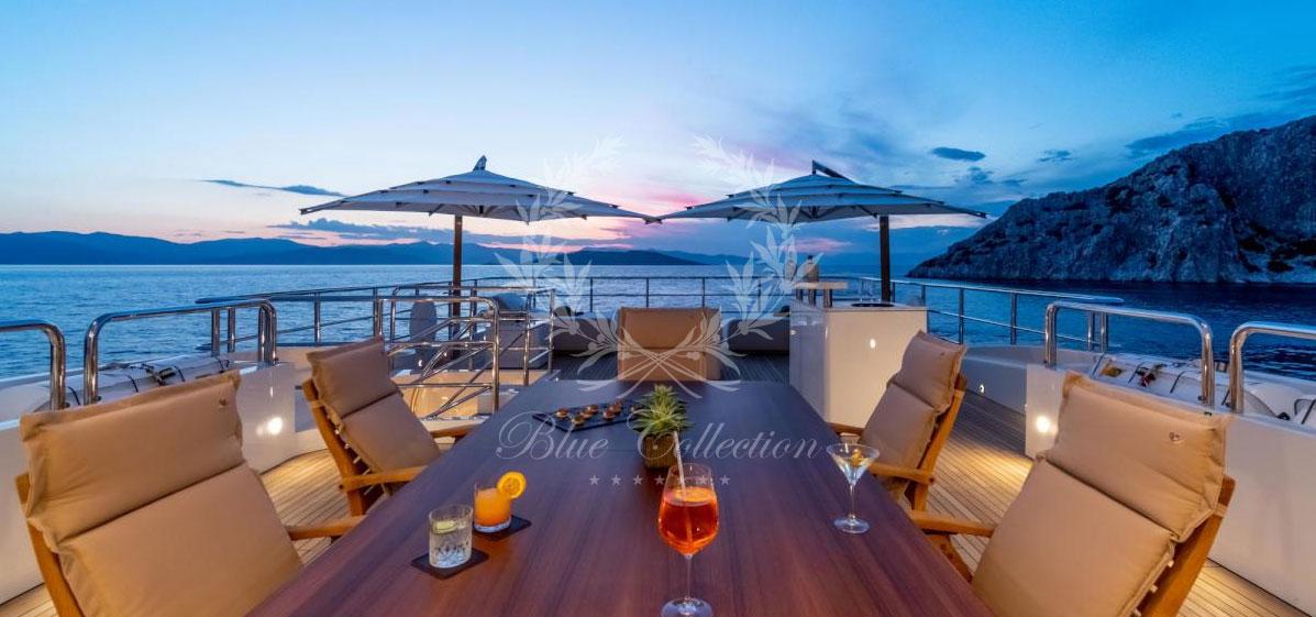 Greece_Luxury_Yachts_MY_O-MATHILDE-(19)