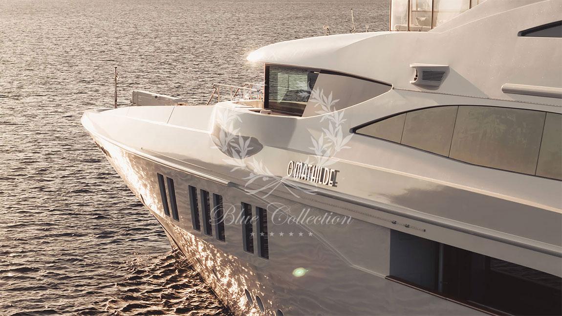 Greece_Luxury_Yachts_MY_O-MATHILDE-(2)