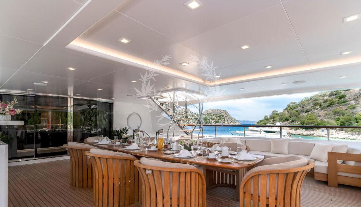 Greece_Luxury_Yachts_MY_O-MATHILDE-(20)