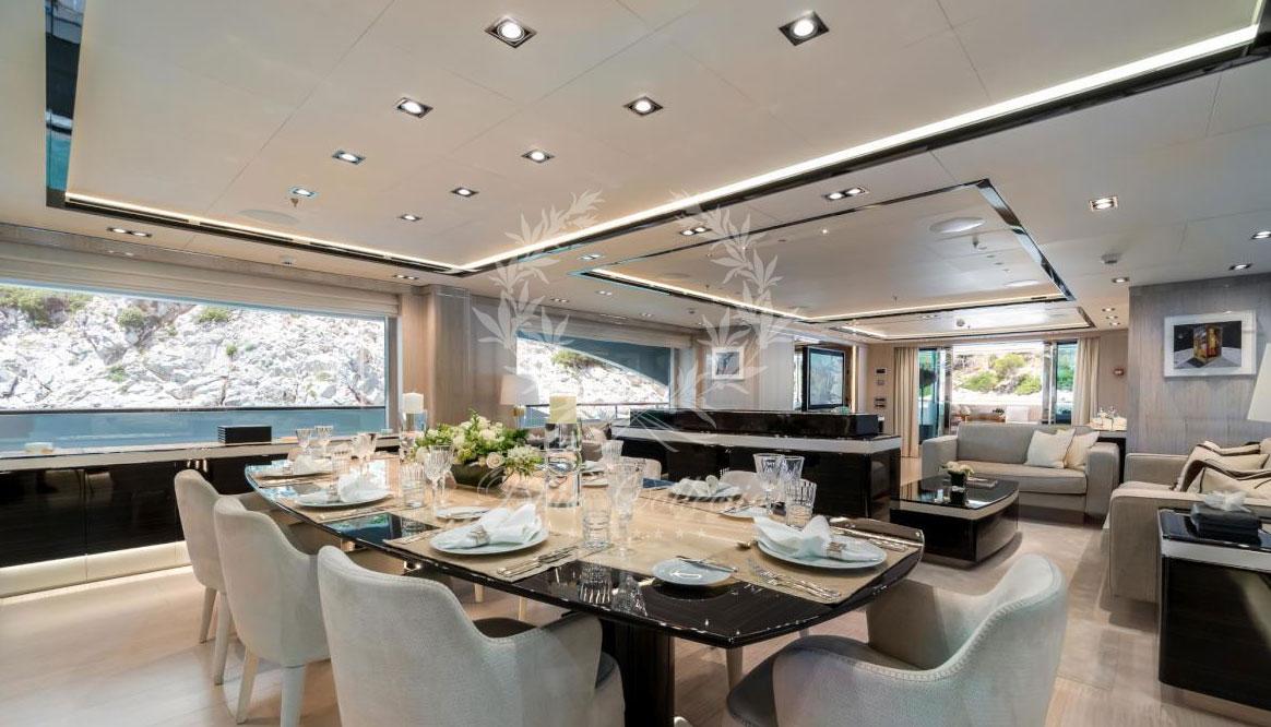 Greece_Luxury_Yachts_MY_O-MATHILDE-(21)