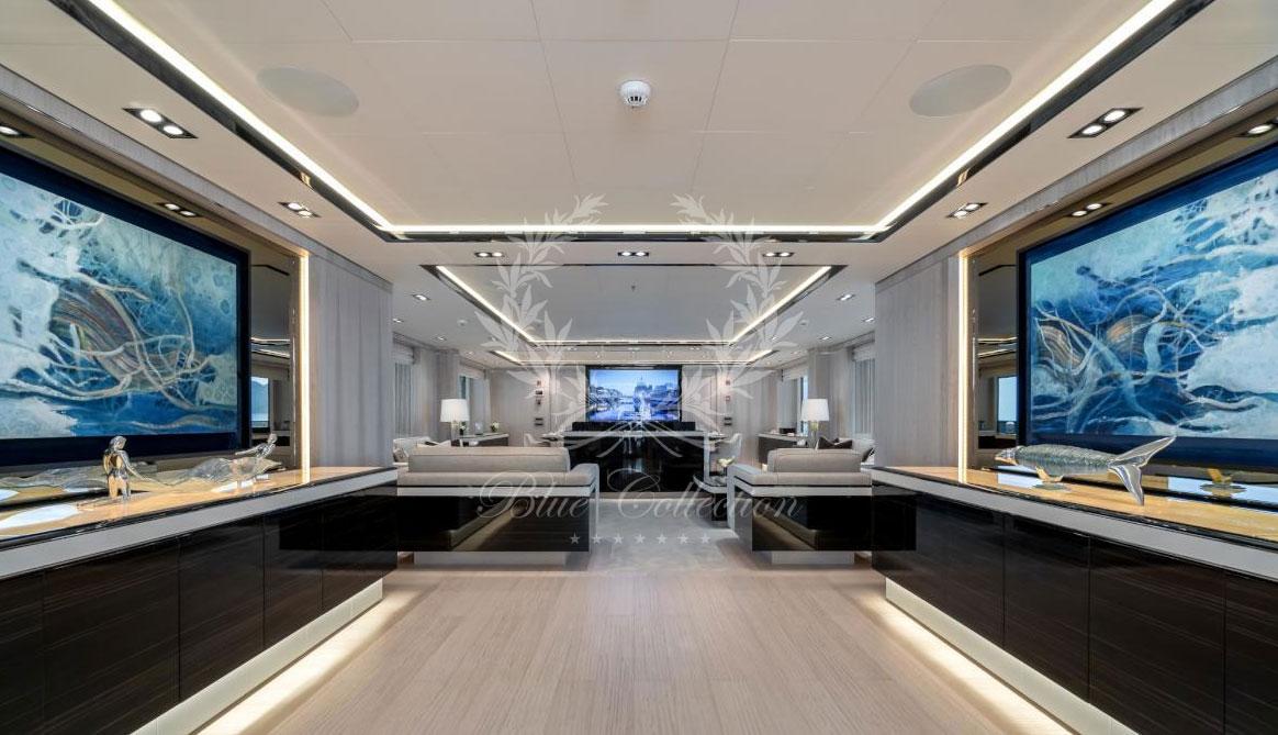 Greece_Luxury_Yachts_MY_O-MATHILDE-(22)