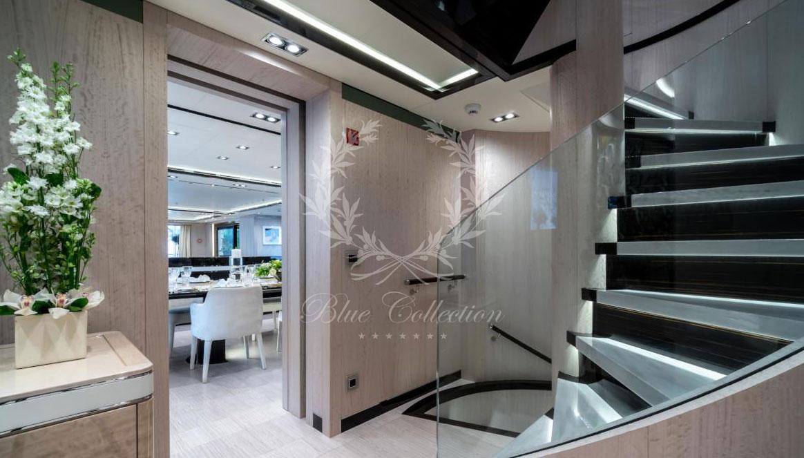 Greece_Luxury_Yachts_MY_O-MATHILDE-(23)