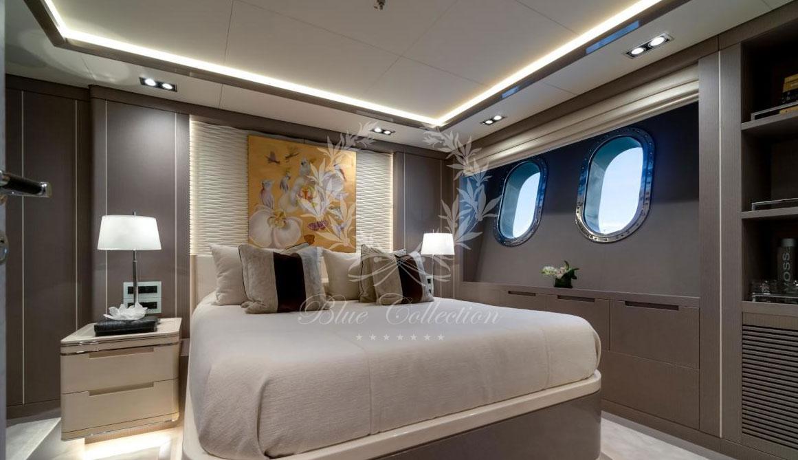 Greece_Luxury_Yachts_MY_O-MATHILDE-(24)