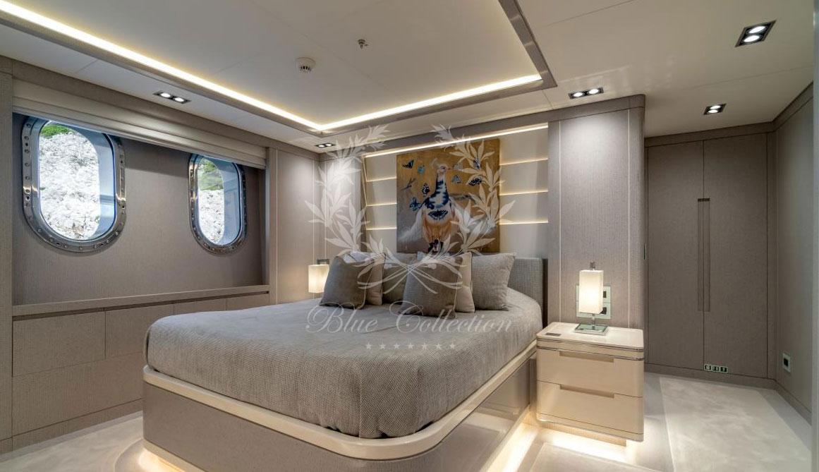 Greece_Luxury_Yachts_MY_O-MATHILDE-(26)