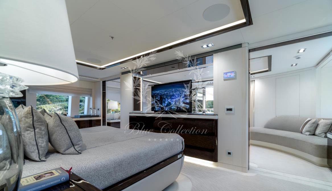 Greece_Luxury_Yachts_MY_O-MATHILDE-(28)