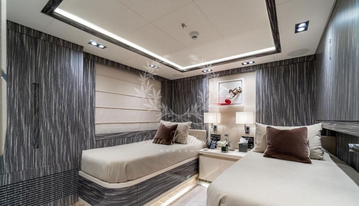 Greece_Luxury_Yachts_MY_O-MATHILDE-(29)