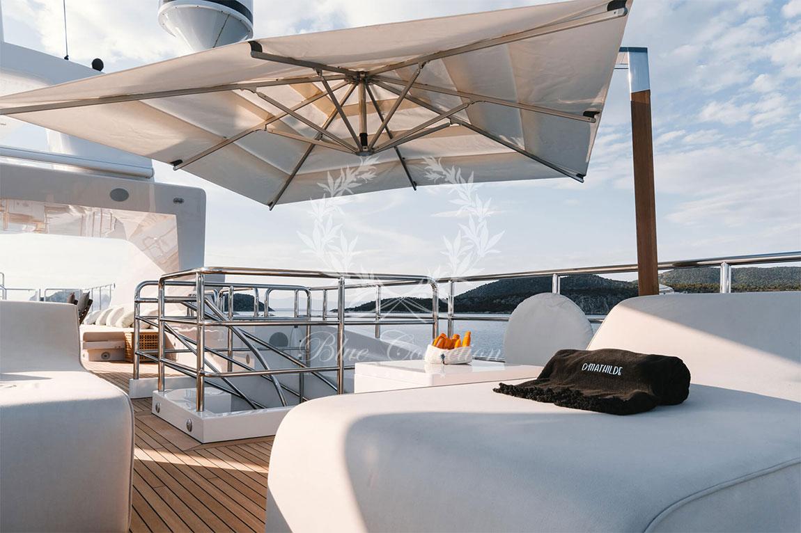 Greece_Luxury_Yachts_MY_O-MATHILDE-(3)