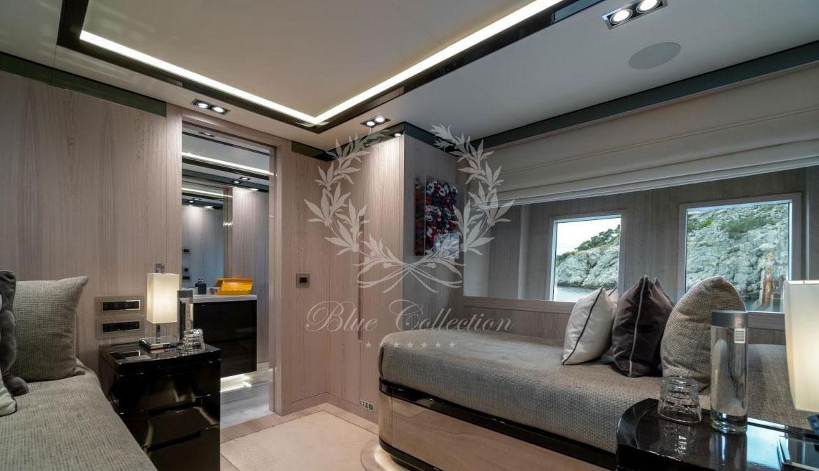 Greece_Luxury_Yachts_MY_O-MATHILDE-(30)