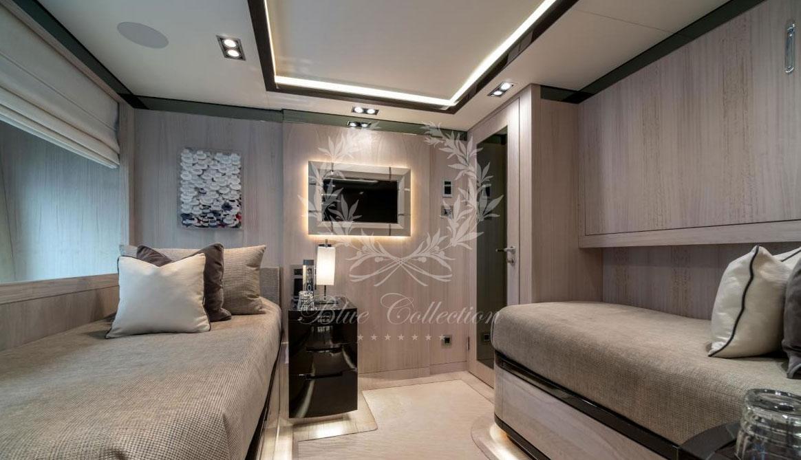 Greece_Luxury_Yachts_MY_O-MATHILDE-(31)
