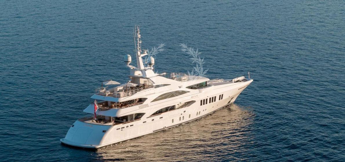 Greece_Luxury_Yachts_MY_O-MATHILDE-(33)