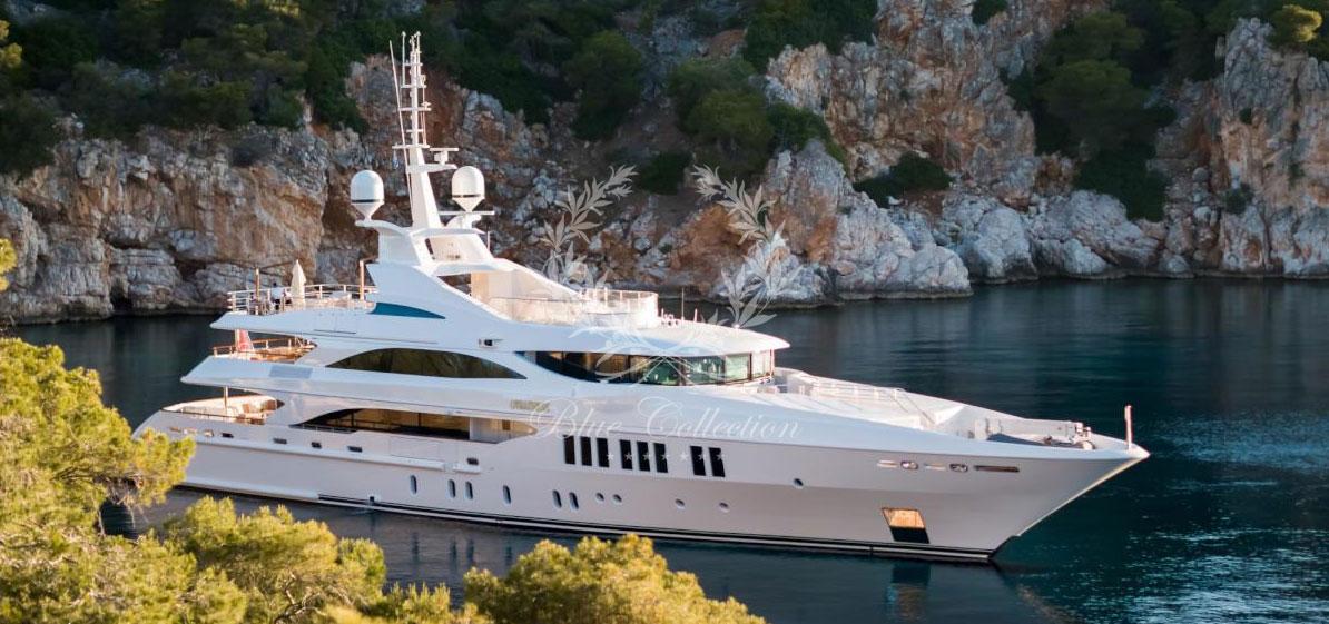 Greece_Luxury_Yachts_MY_O-MATHILDE-(34)